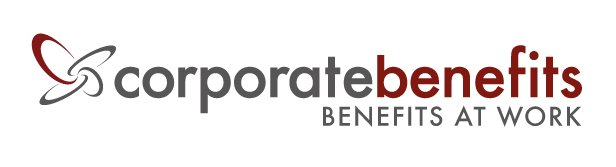 Corporate Benefits: Benefits at work